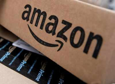 Amazon India eliminates single-use plastic in packaging