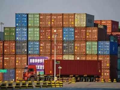 No arbitrary stopping of goods at Indian ports, says Nitin Gadkari