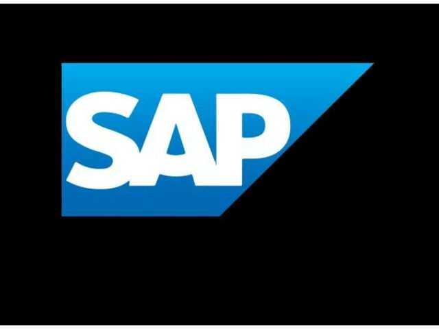 SAP introduces Global Bharat programme for Indian MSMEs