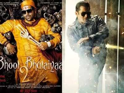 Multiplexes not happy with digital releases
