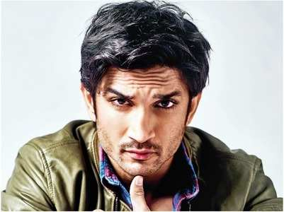 #FACTCHECK: The Sushant Singh Rajput case