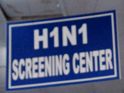 Swine flu with pandemic potential discovered in China