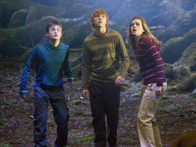Harry Potter game to reportedly launch on PS5 and Xbox Series X