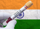 Coronavirus Vaccine: Bharat Biotech announces India's first COVID-19 vaccine candidate 'COVAXIN' with DCGI approval for human clinical trials
