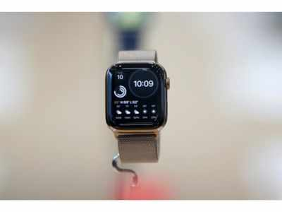 Apple Watch Series 3 hits lowest ever price after $30 discount