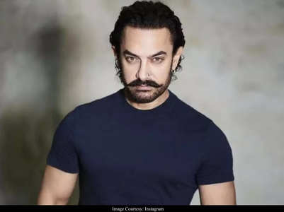 Aamir's staff tests positive for Covid-19