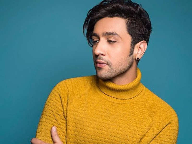 "Exclusive! ""I have seen the drugs, the madness of the movie mafia,"" shares Adhyayan Suman on nepotism and camps in Bollywood"