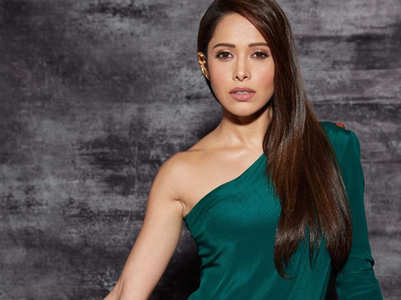 Did Nushrat Bharucha change her name?