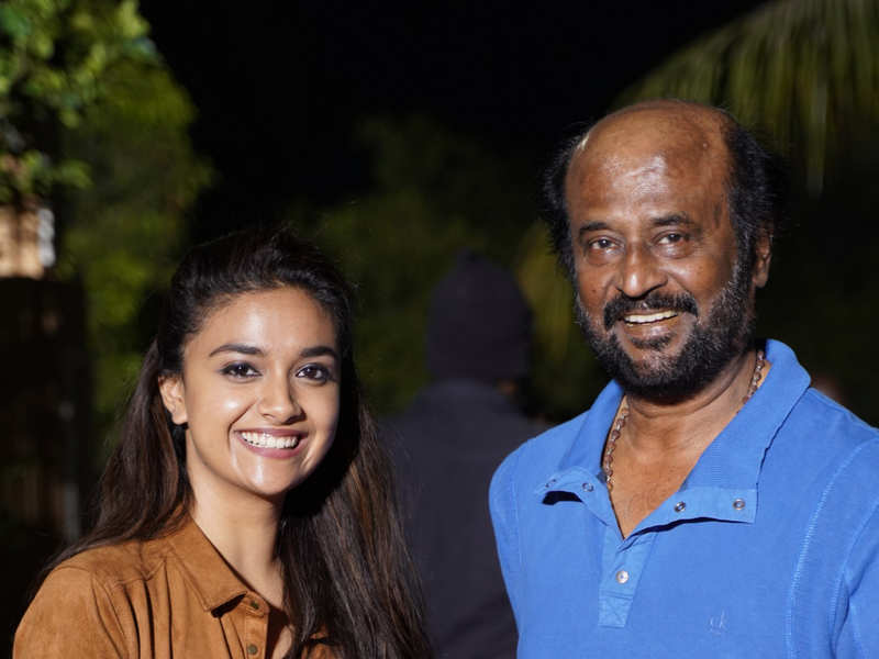 Rajinikanth's Annaatthe not to resume shooting in 2020 due to COVID-19