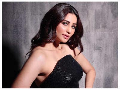 Daisy Shah reacts to TikTok ban in India