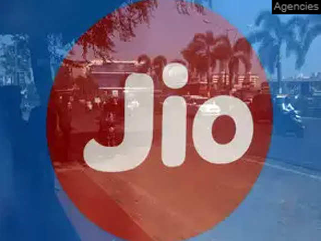 Reliance Jio tops subscriber numbers in Delhi for the month of February 2020