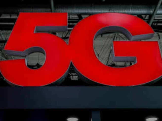 Four European countries have only Chinese gear in 4G networks, researcher says