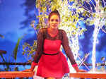 Meera Mithun pictures
