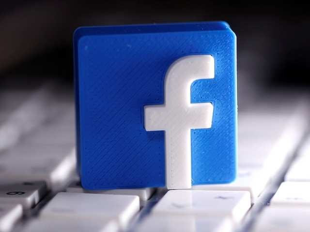 NSO Group says Facebook to unblock its employees' accounts