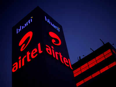 Airtel Data Center Stake Sale: Carlyle to acquire about 25% stake in Airtel's data centre business for about Rs 1,780 crore | India Business News