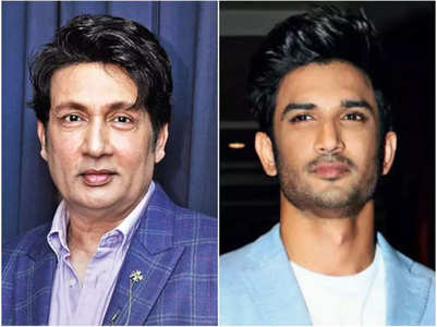 Shekhar pitches for probe into Sushant's death