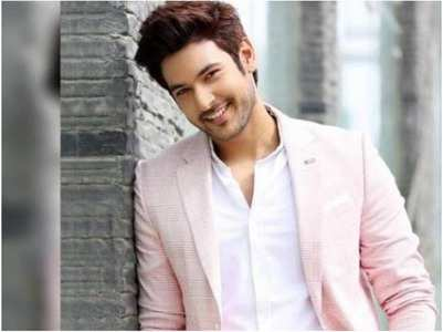 Shivin Narang: I support the ban on TikTok