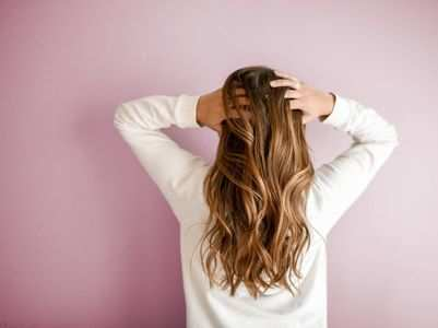 Detangle your hair with these tips