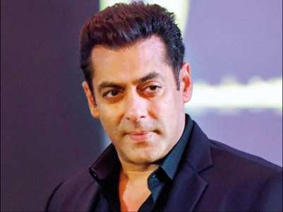 Doctor's Day: Salman pens heartfelt note