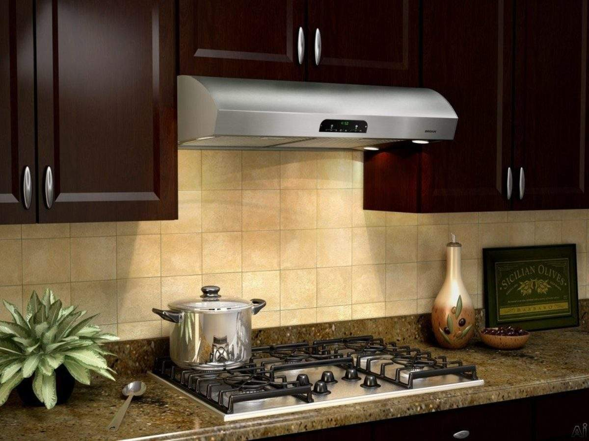 Kitchen Chimneys: Modish kitchen chimneys with responsive touch control  panel | Most Searched Products - Times of India