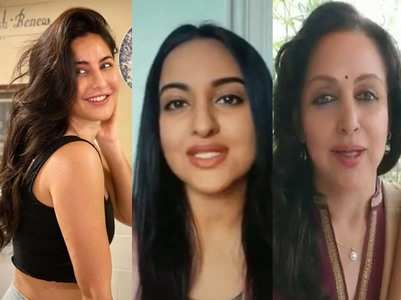Bollywood celebs extend Doctor's Day wishes