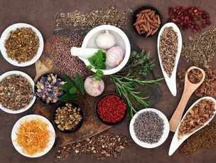 Ayurvedic ingredients you must try out if you want glowing and radiant skin