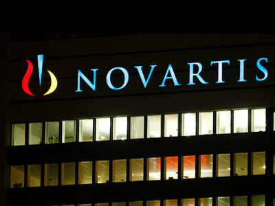 Novartis pays $729 million to settle US kickback charges