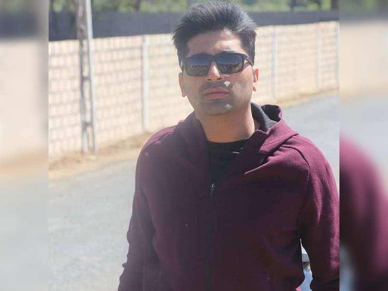 I am okay with criticism, but not toxic bullying: Malhar Thakar