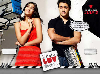 10yrs of Sonam-Imran's 'I Hate Luv Storys'