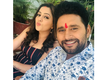 Yash Kumar shares a few pictures with co-star Shivika Diwan on the occasion of her birthday