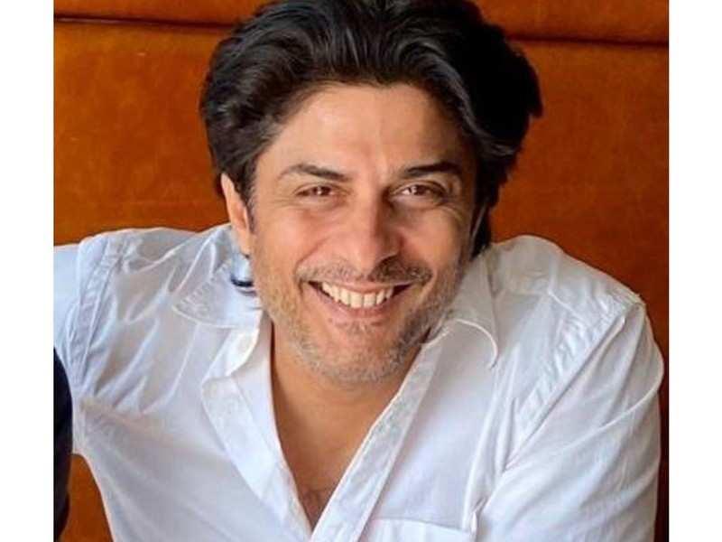 Vikas Bhalla: I am back to my first love