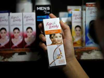 HUL rebrands Fair & Lovely as Glow & Lovely after dropping word 'fair'