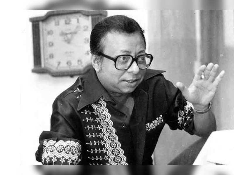 City musicians come together to pay tribute to RD Burman on his birth anniversary
