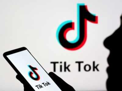 The ban impact: TikTok's parent company may lose $6 billion