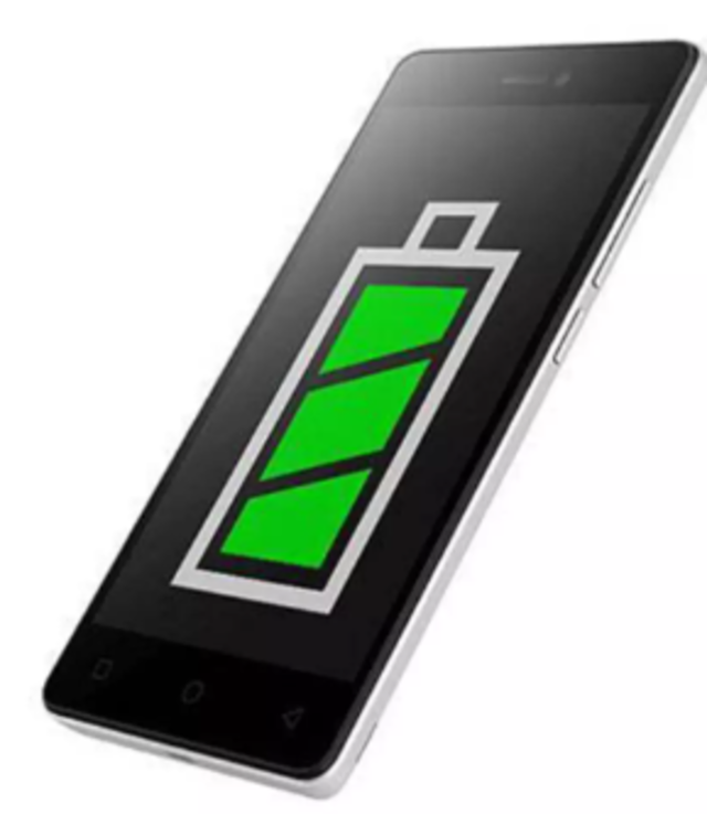 How can I stop my phone's battery from draining so fast?