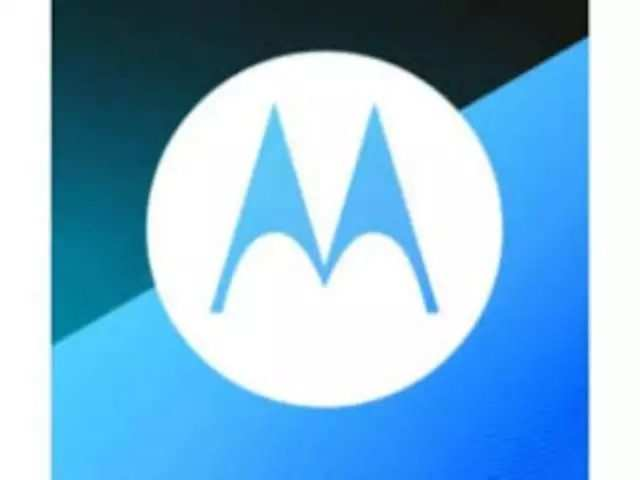 Motorola One Fusion with 5000mAh battery launched: Specs and more