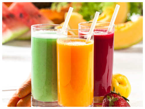 Best Drinks For Healthy Heart Boost Your Heart Health Naturally With These Healthy Beverages