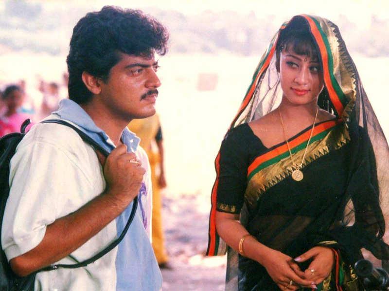 Ajith is a good human and has a pure soul, says Kaadhal Mannan actress Maanu