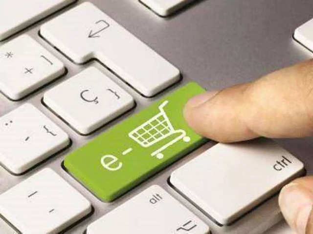 Amazon, Flipkart and others must label 'country of origin' at earliest: Government