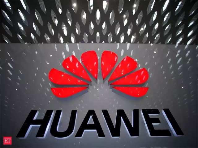 Huawei, for instance, is using its enterprise smart office product, IdeaHub, purely for video-conferencing remotely with internal teams in China, although it has the option to use the proprietary product to connect with external business partners, suppliers and customers, if needed.
