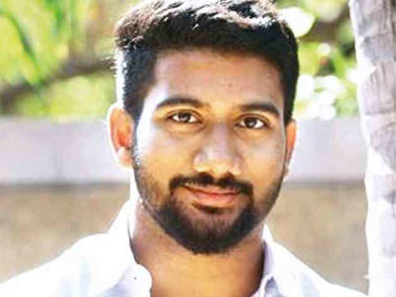 Unlocking Diaries: Armed with sanitisers, masks and face shields, we are back on the sets: Prasanth Varma