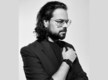 Designer Rahul Mishra to showcase his first digital couture show on July 7