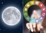 June Lunar Eclipse 2020: These five zodiac signs will be impacted the most! Are you on the list?