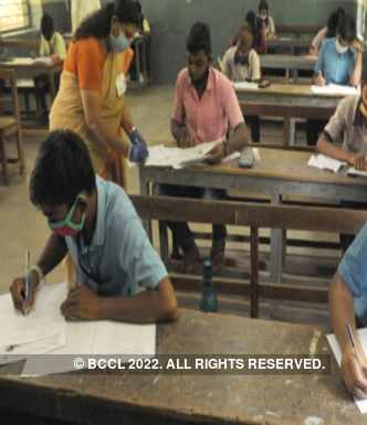 JEE-Main to be held from Sept 1, NEET on Sept 13