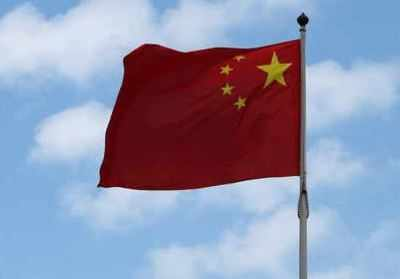 China says it's not expansionist | India News – Times of India