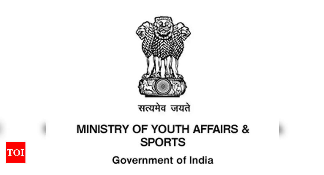 News Sports News Others No relief for National Sports Federations in HC