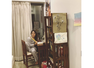 Ira Khan shares pics of her new home
