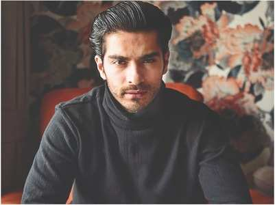 Kunal Thakur doesn't feel safe to shoot now