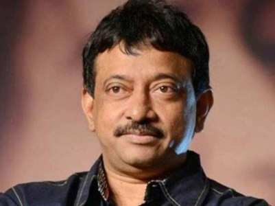RGV on team member testing +ve for Covid-19