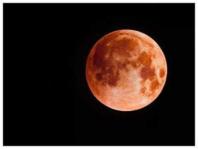 Lunar Eclipse: Ayurvedic food rules to follow in Chandra Grahan